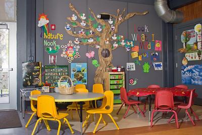 NPD - Seager Park Preschool 2012