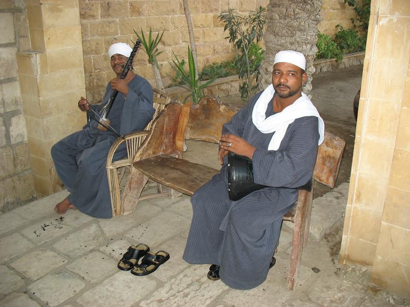 Egypt-138.jpg
