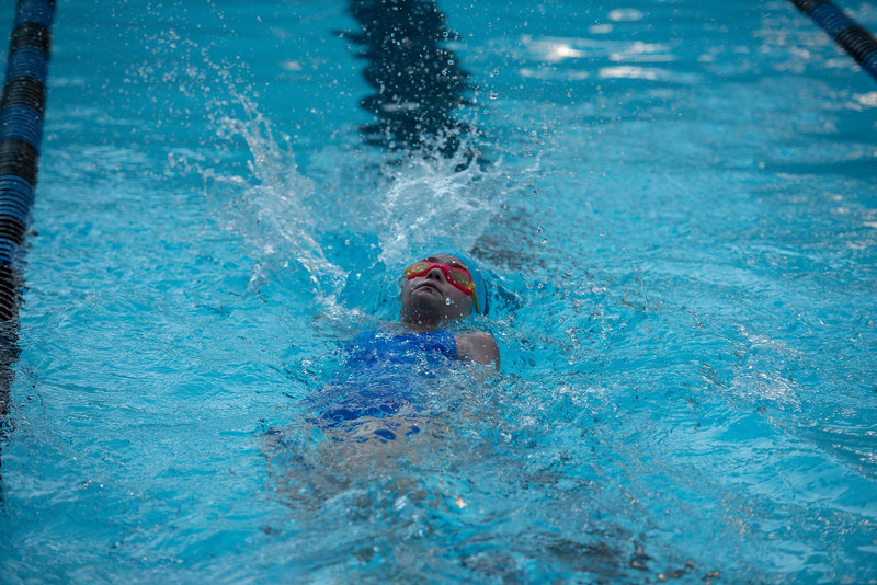 lcs_swimming_kevkramerphoto-521.jpg