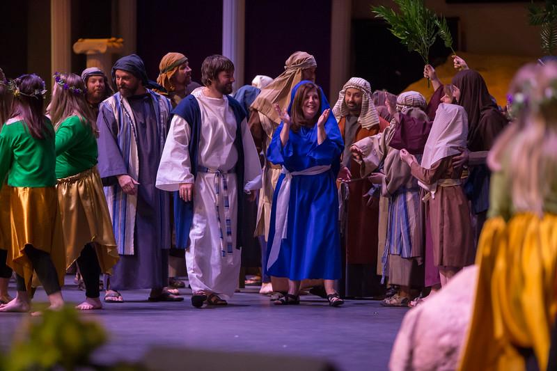 Passion Play 2018-55.jpg
