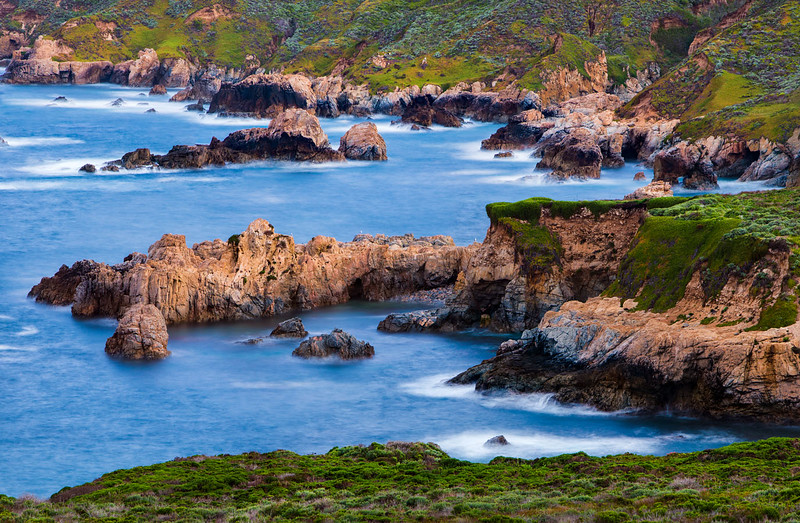 Soberanes_Point_Big_Sur_California_Coast_Green b.jpg