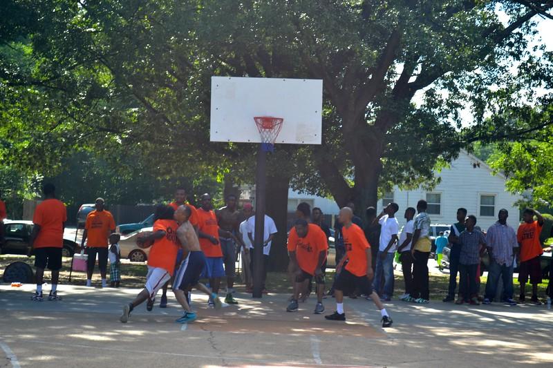 044 Orange Mound Tournament.jpg