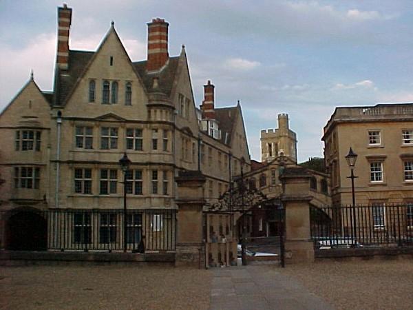 Oxford Buildings.JPG