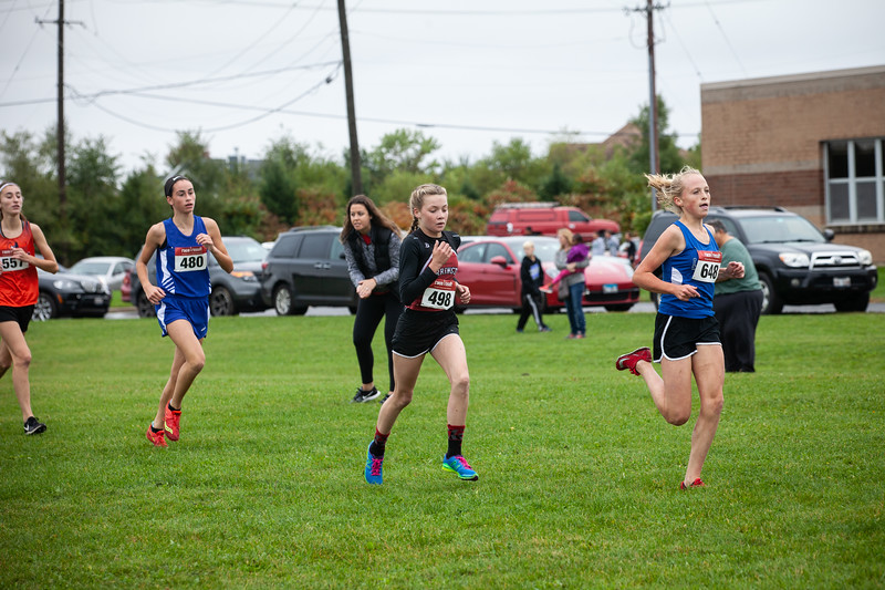 XC_PRAIRIE_SECTIONALS (26 of 173).jpg