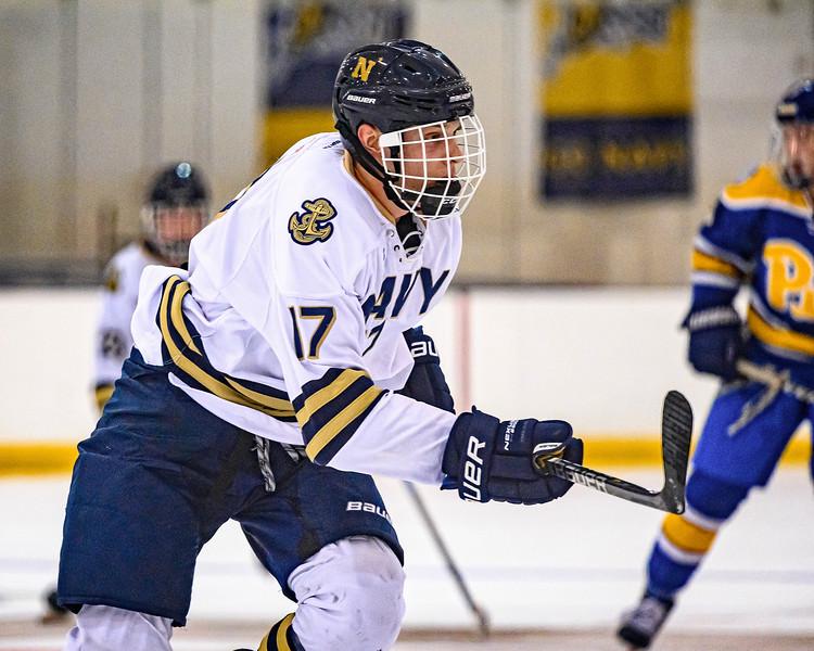 2019-10-04-NAVY-Hockey-vs-Pitt-85.jpg