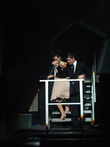 Awards 2007-88.JPG