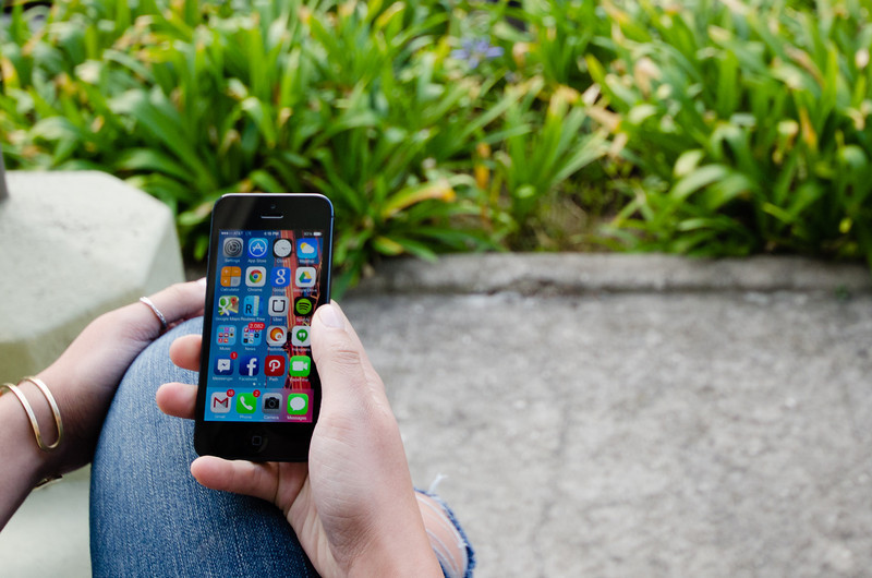 phone-steps.jpg