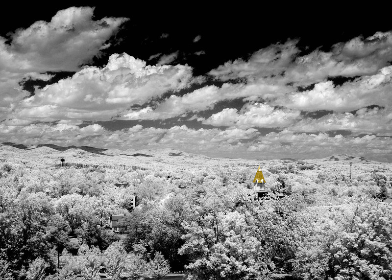 Infrared_4548.jpg