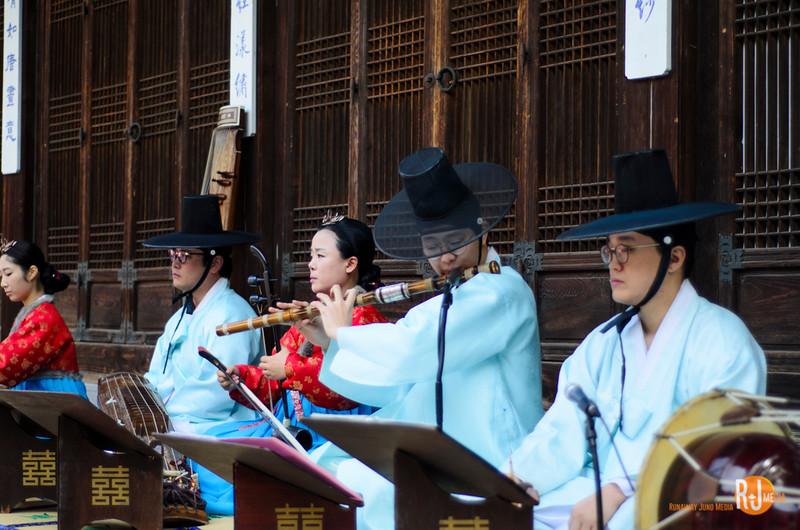 Korea-Inny Wedding-8685.jpg
