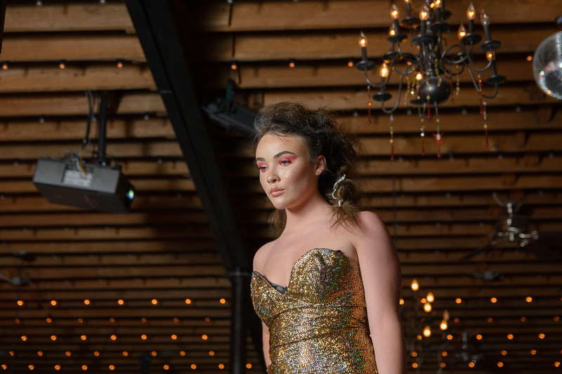 Knoxville Fashion Week 2019 Thursday-330.jpg