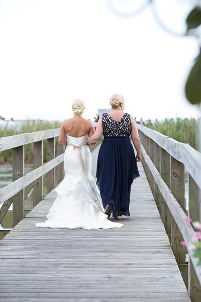 wedding-day -381.jpg