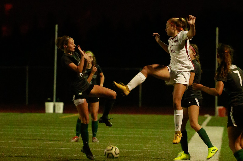 Wilson Girls Soccer vs Glencoe-436.jpg