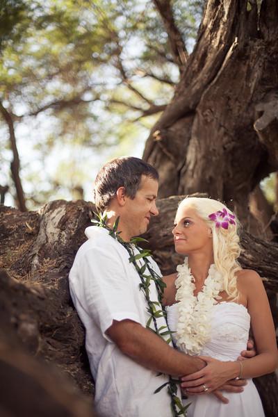 20121011_WEDDING_Janny_and_Mike_IMG_1038.jpg