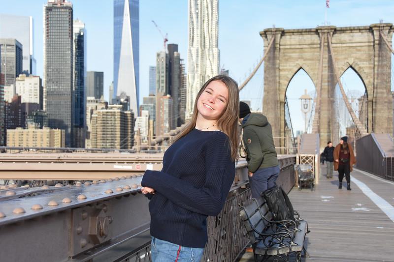 20191129 Thanksgiving New York 149.jpg
