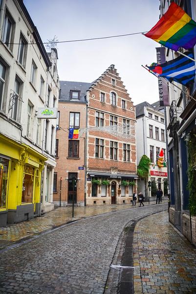 Brussels-45.jpg