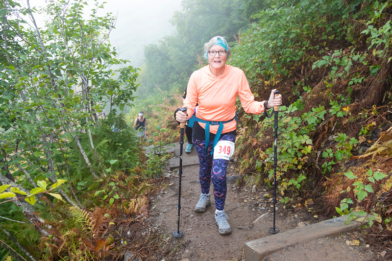 Alyeska Climbathon September 14, 2019 0649.JPG
