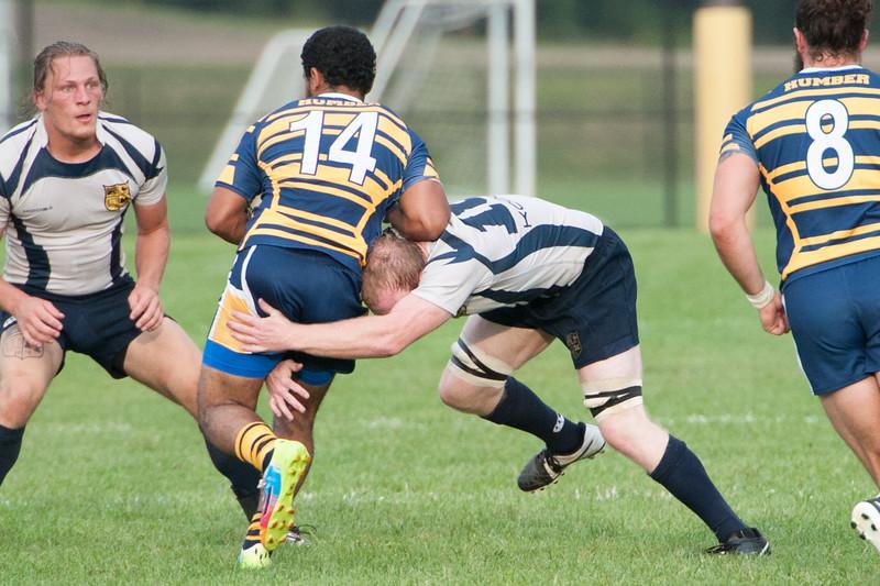 2015 Michigan Rugby vs. Humber 246.jpg