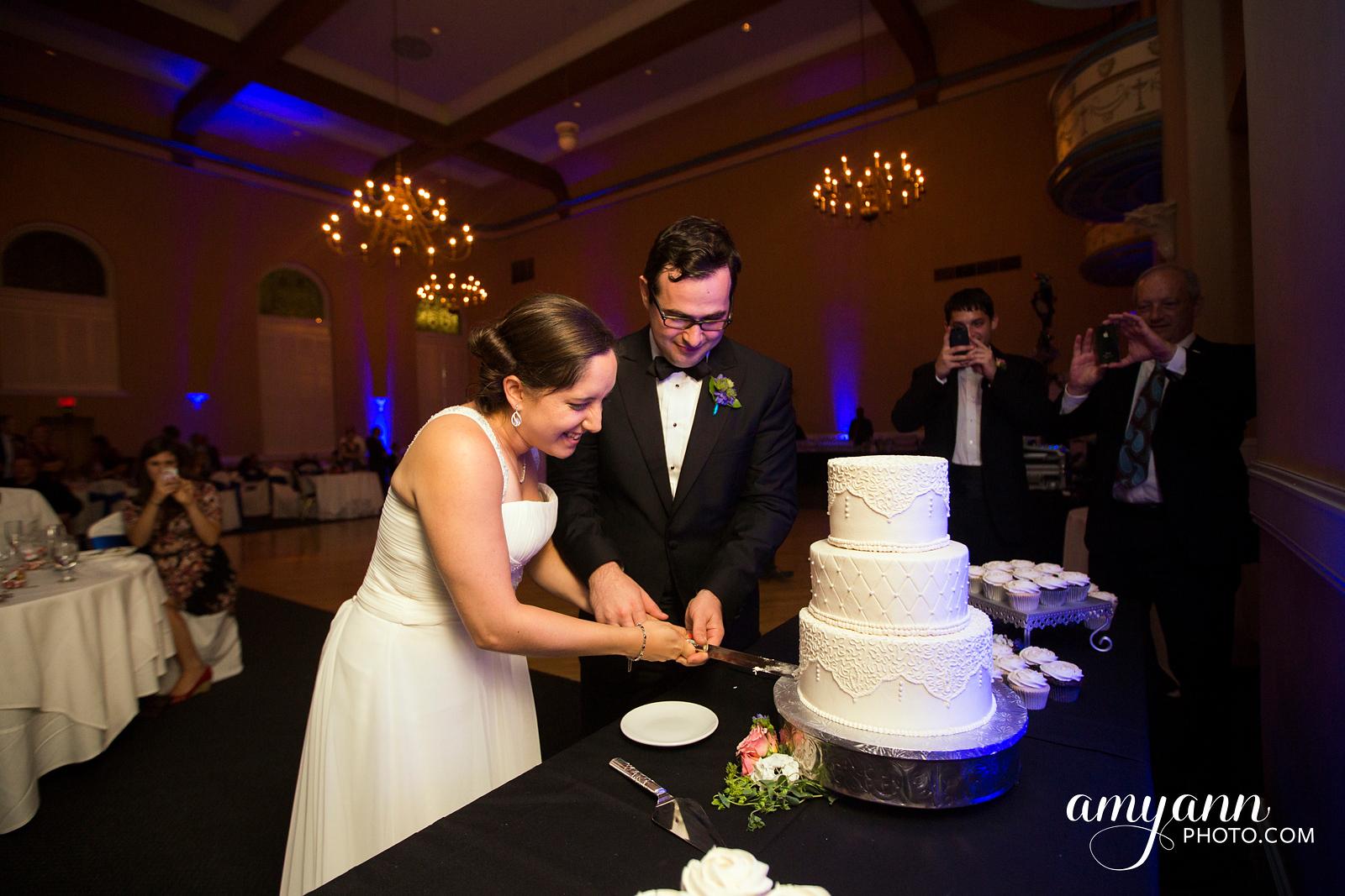 andreamisha_weddingblog65