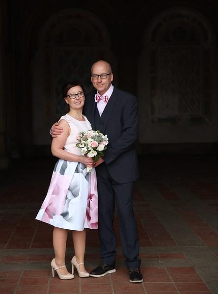 Central Park Wedding - Amanda & Kenneth (89).JPG