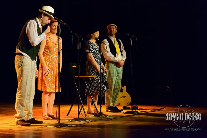 2013 03 15 Saubrigues - Barber Shop Quartet - AL - _DSC5907.jpg