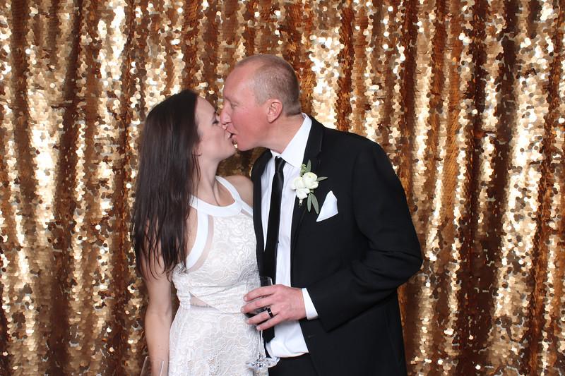 Kristen_Josh_Wedding_Individuals_ (228).jpg