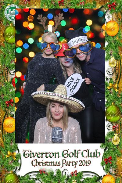 TGC Xmas Party 13 Dec-74.jpg