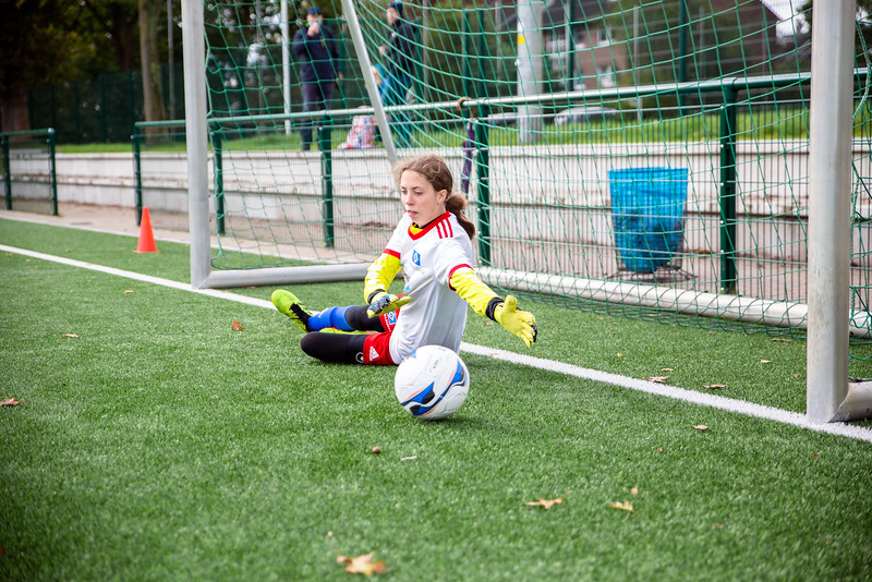 Torwartcamp Norderstedt 05.10.19 - e (37).jpg