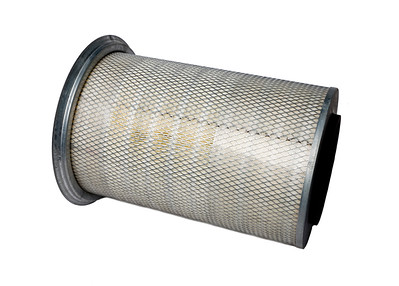 MASSEY FERGUSON OUTER AIR FILTER 3580723M1
