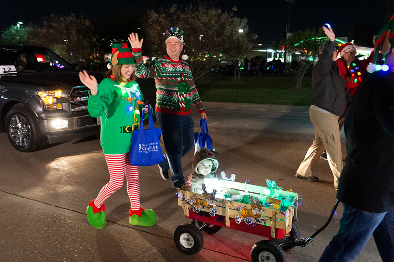 Holiday Lighted Parade_2019_151.jpg