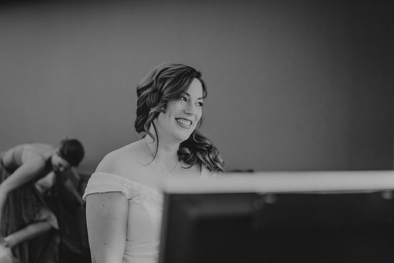 Wedding-0135.jpg
