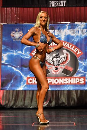 #135 Rebecca Dowches