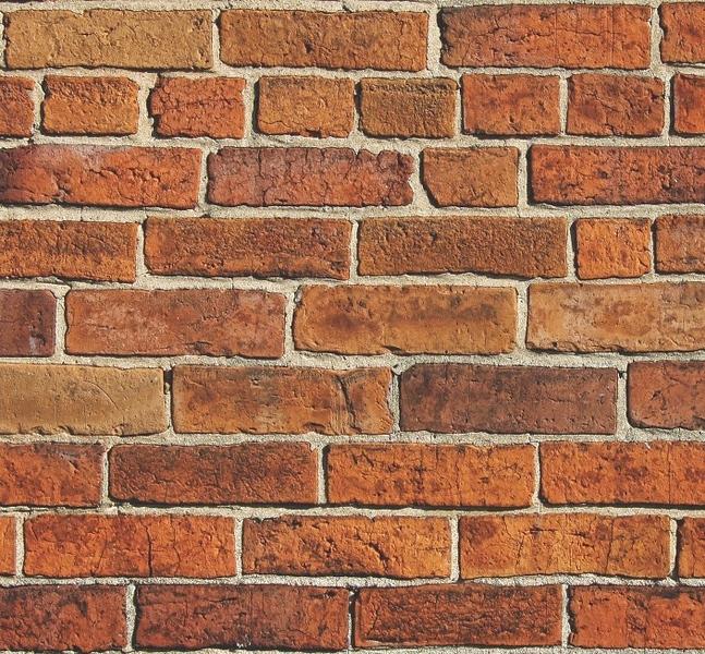 Bricks 8x8.jpg