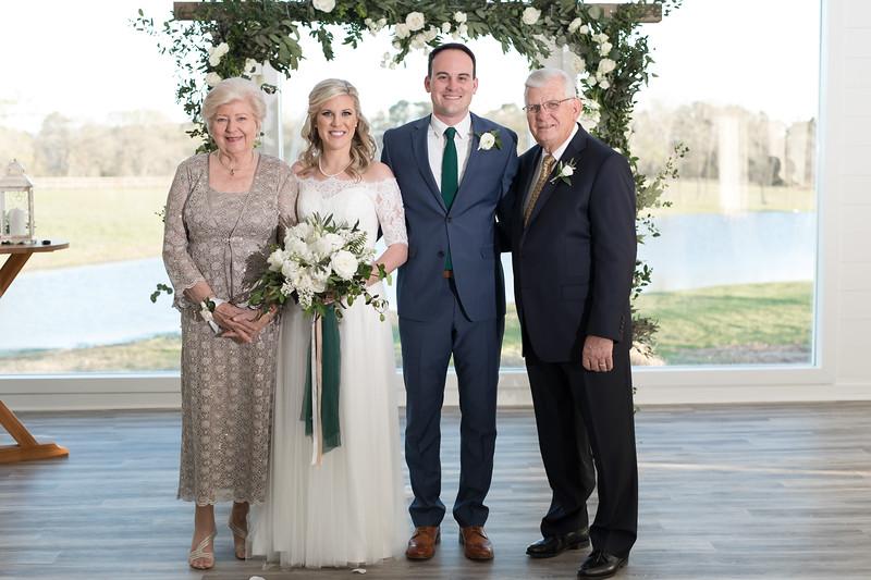 Houston Wedding Photography - Lauren and Caleb  (162).jpg