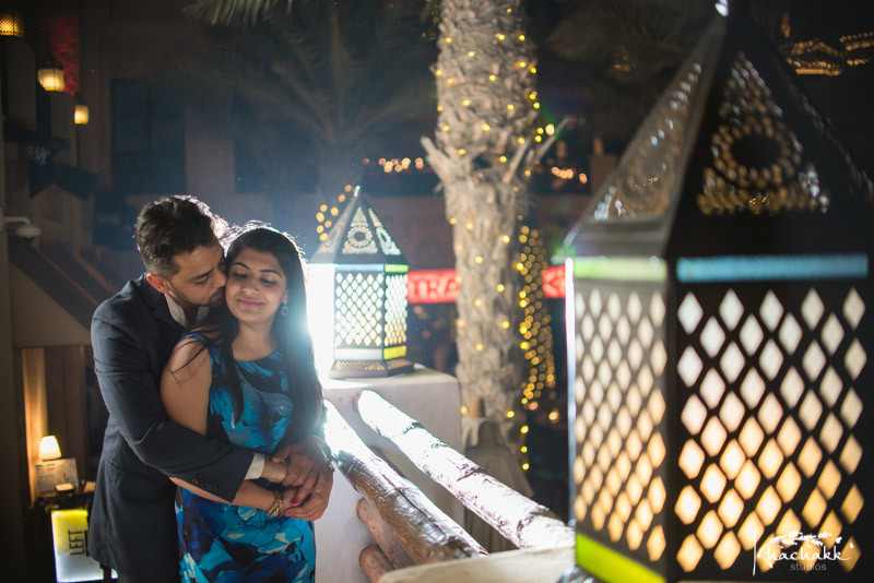 Aashna-Manik-Wedding-Photography-Dubai-Goa