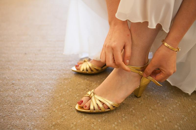 M&G wedding-278.jpg