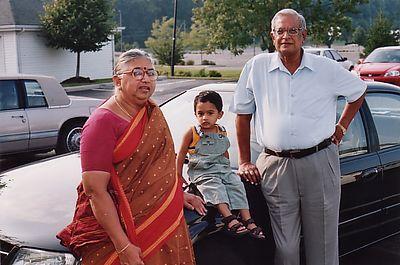Sept_2004