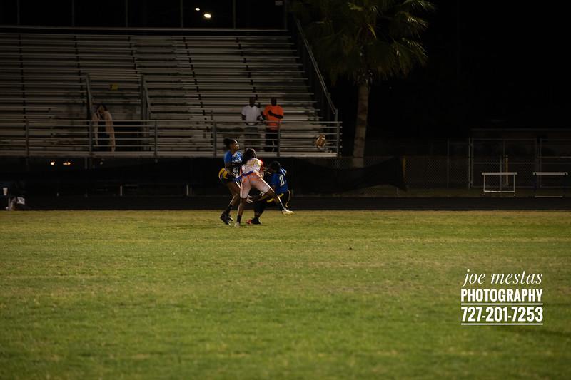 Dixie-PP Flag Football-0498.jpg