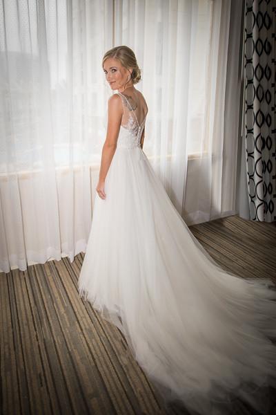 Bride-202-3721 e.jpg