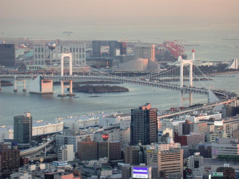 Tokyo2 (10).JPG