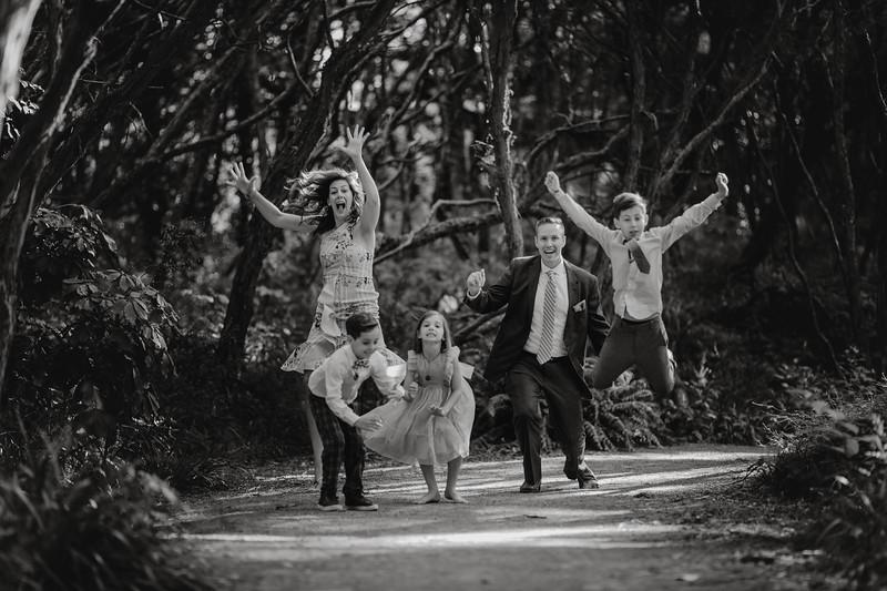 McConkey Family-126.jpg