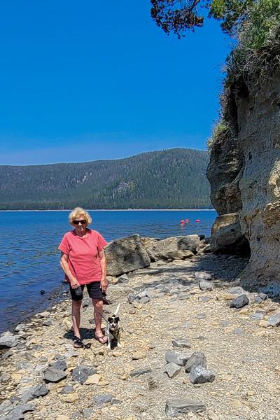 07-12-2021 Camping at East Lake-4.jpg