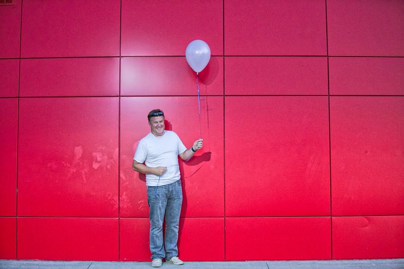 Balloons399.jpeg