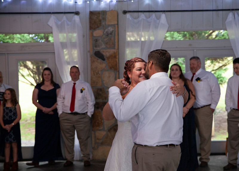 545_Mills-Mize Wedding.jpg