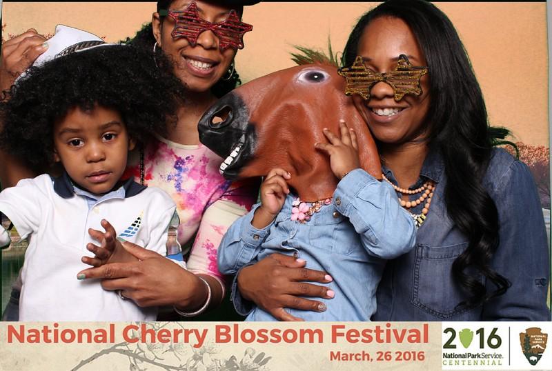 Boothie-NPS-CherryBlossom- (470).jpg