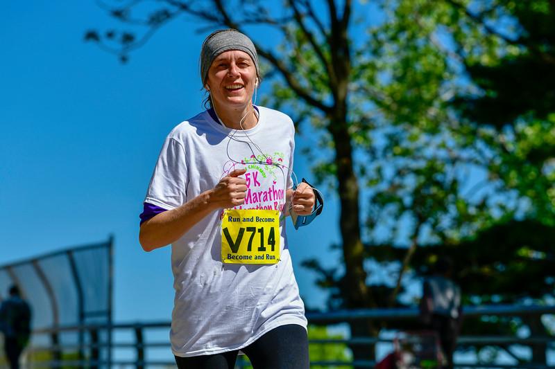 20190511_5K & Half Marathon_407.jpg
