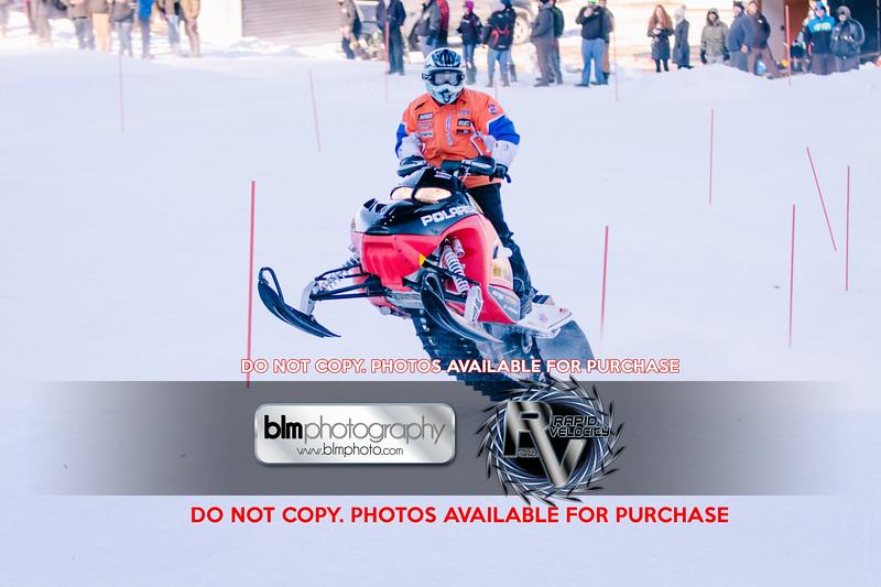 RTH_Whaleback-Mountain_12-08-18_7146 - ©BLM Photography {iptcyear4}