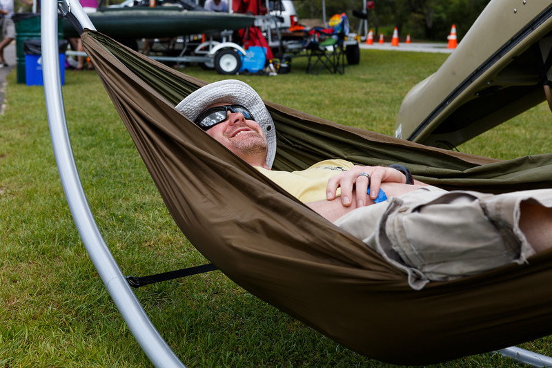 2014 East Coast Paddlesports and Outdoor Festival-213.jpg