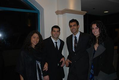 Lara and Garos Wedding