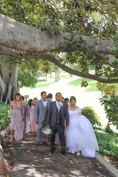 A&F_wedding-225.jpg