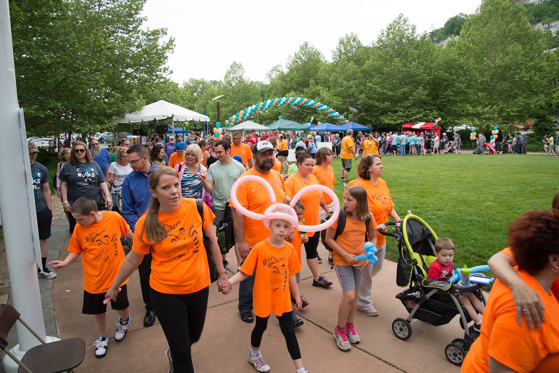 ASFWalk_Cincy_2015_265.jpg